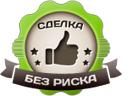Коттеджные поселки Владимира